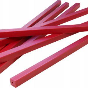 300x300 - Марзан для резака (RED )14 Х 14 * 1851