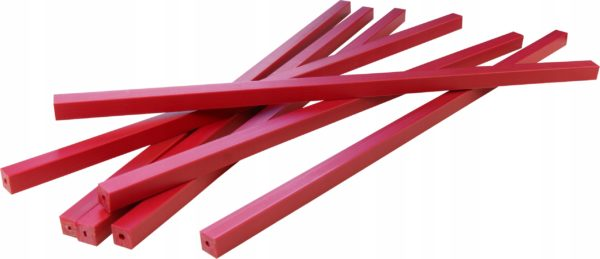 600x259 - Марзан для резака (RED )14 Х 14 * 1851