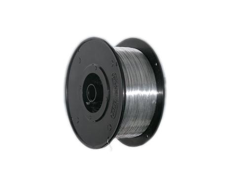 1 - Проволока Indiga №25 в катушке, Круглая, 0.5 мм, 2.5 кг