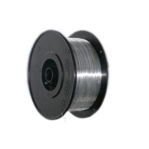 300x300 - Проволока Indiga №22 в катушке, Круглая , 0.7 мм, 2.5 кг