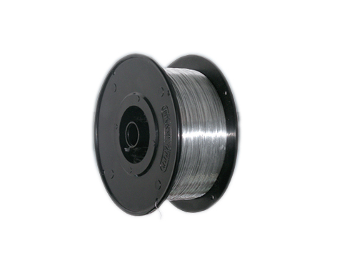 .jpg - Проволока Indiga №22 в катушке, Круглая , 0.7 мм, 2.5 кг