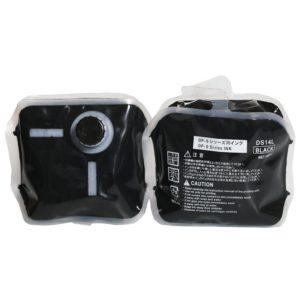 550 ОАТ 300x300 - Краска черная (DS 14L) для DP-S550/850 1000ml, OAT