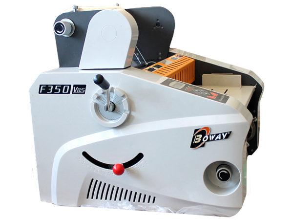 2264 image 600x450 - Рулонный ламинатор BW-F350A
