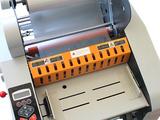 2266 preview - Рулонный ламинатор BW-F350A