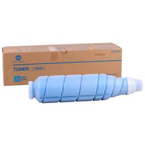 Konica Minolta TN 616C A1U9453 300x300 - Тонер TN-616C (cyan) Konica Minolta bizhub PRESS C6000, синий, ресурс 41 800 стр.