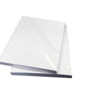 Z88 300x300 - Сублимационная бумага Z88 A4