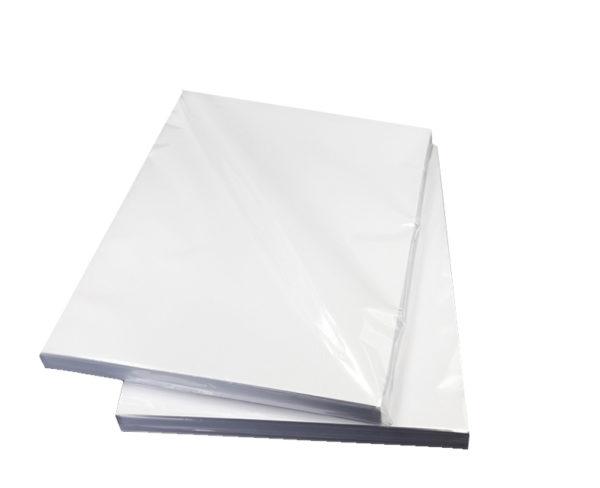 Z88 600x488 - Сублимационная бумага Z88 A4
