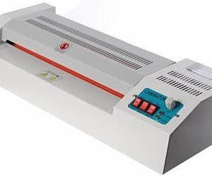 vektor hd320 300x250 - Пакетный ламинатор Vektor HD-320