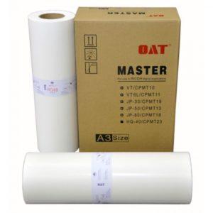 0 afd069bf15b183ab4038245ae4dc7d05 300x300 - Мастер-пленка для Ricoh A3- HQ40 (Jap), OAT