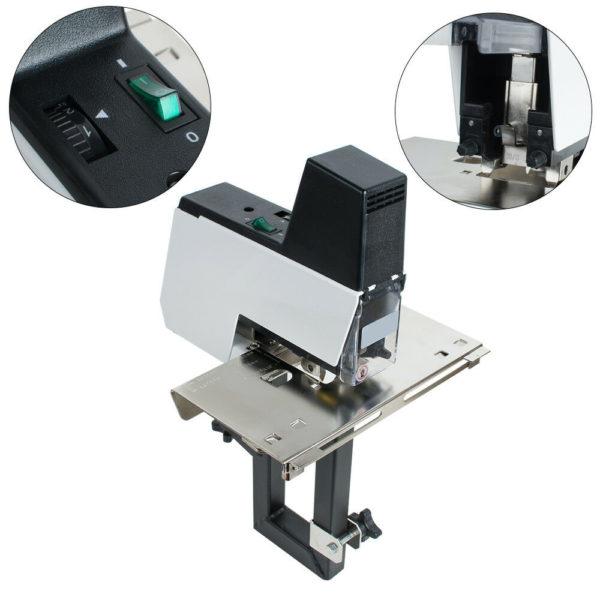 57 600x600 - Степлер Vektor 106