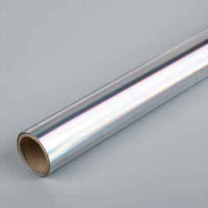 700 nw 1 300x300 - Фольга для ламинирования (тонерочувствительная), серебро