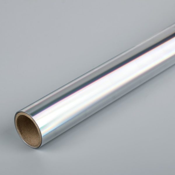 700 nw 1 600x600 - Фольга для ламинирования (тонерочувствительная), серебро