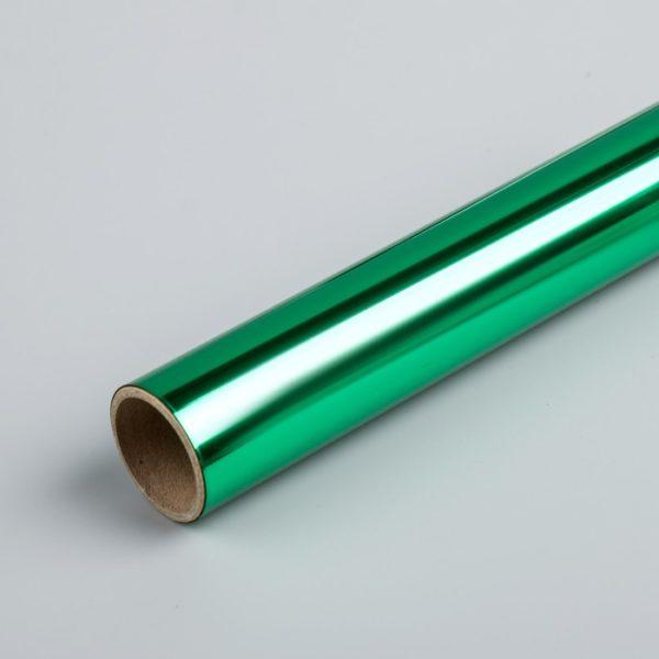 700 nw 600x600 - Фольга для ламинирования (тонерочувствительная), зеленая