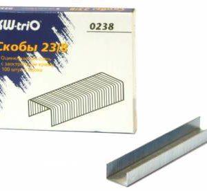 812044 v01 m 300x276 - Скобы для степлера 23/8 KW-triO