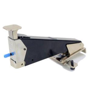 EQP ST101EH 300x300 - Компл. для R106 - швейная голова Rapid 2 EL/106 стандартная (RPD5603), шт