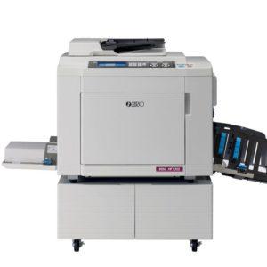 MF9350 front 300x300 - Ризограф RISO MF 9350, А3