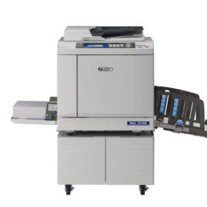 SF9390 front 300x300 - Ризограф RISO SF 9390, А3