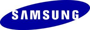 Samsung 300x101 - Ремонт мониторов