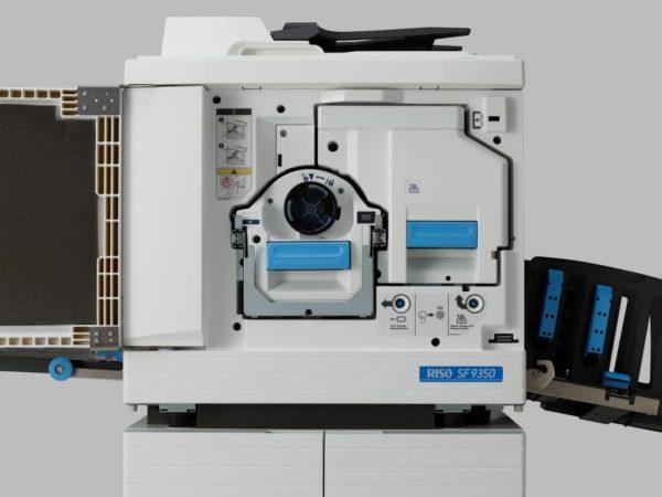 convenient product design dlya sayta 600x450 - Ризограф RISO SF 9350, А3
