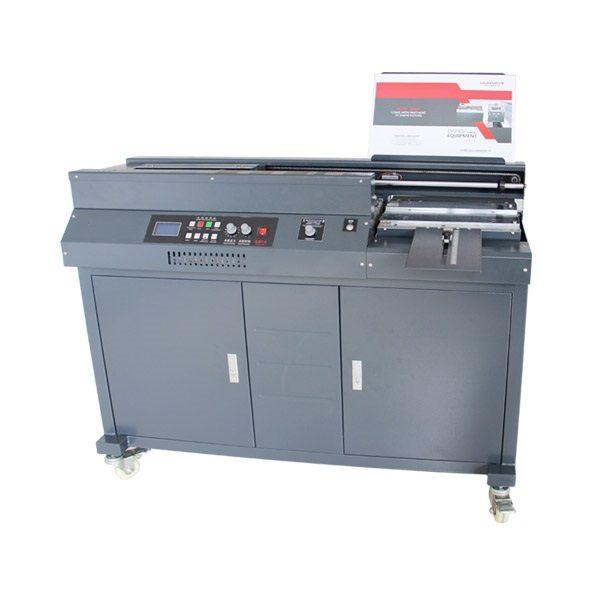 img 17 1554463620 1 600x600 - Термоклеевая машина Bulros professional series 50R