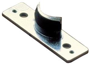 noj smen ad2135 - Нож сменный (закругленный угол R 3.5 mm) к AD-1