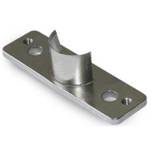 nozh dlya ad 1 otverstie d 6mm 300x300 - Нож сменный (под ригель) для AD-1