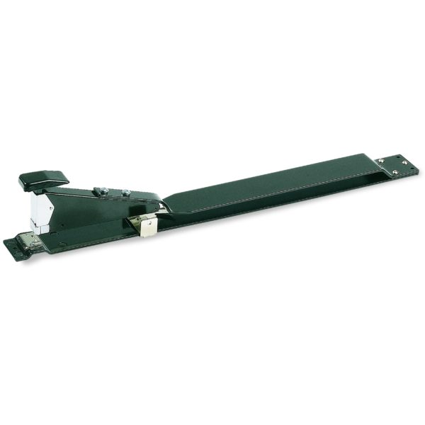 rapid r12 12 long reach stapler 300mm 2011 08 11 LRG 600x600 - Степлер Rapid 12/12
