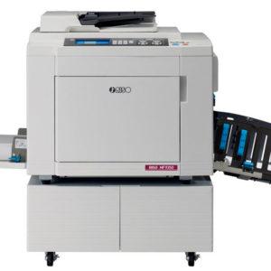 riso mf9350 2 300x300 - Ризограф RISO MF 9350, А3