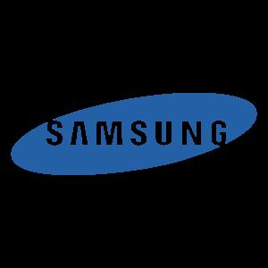 samsung 4 logo png transparent 300x300 - Ремонт ноутбуков