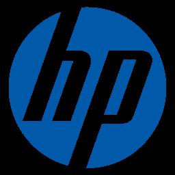 venta hp - Ремонт мониторов