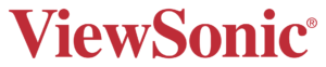 viewsonic logo 300x62 - Ремонт мониторов