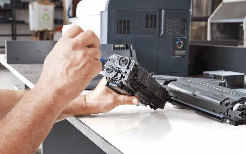 xrx Guenstige  GebrauchtgeraetePrinter min de - Ремонт принтеров/МФУ