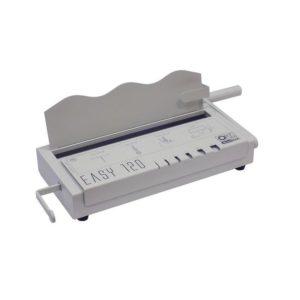 9813874671646 300x300 - Переплетчик на металлические каналы Opus MB Atlas Easy 120
