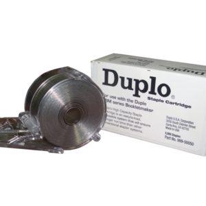 duplo staplesulitka enl 300x300 - Скобы для Duplo DBM-120