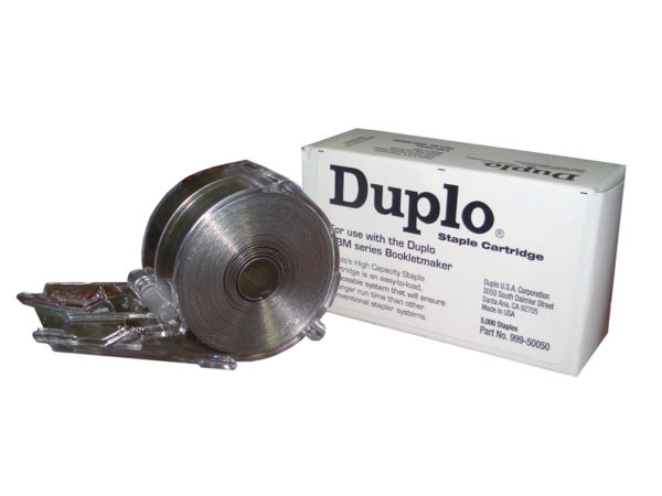 duplo staplesulitka enl 600x450 - Скобы для Duplo DBM-120