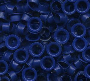 9120795cc16953ee7196f8afaadeb5f8 300x270 - Люверсы / Колечки Piccolo (синий), 5.5 мм, 1000 +/-10% шт