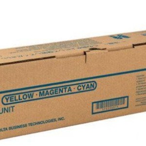 EEiaNiKpCDgzAyp 300x300 - Фотобарабан DR-512 (YMC) цветной (A2XN0TD) Konica Minolta bizhub C224