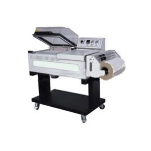 c5a9435b5ab70bb479f834b005dbc9e1 300x300 - Ручной упаковщик в термоусадочную пленку FM 4030