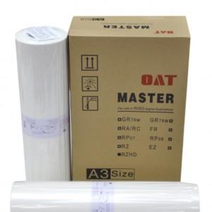 0 7985 RZ HD DSC 0038 300x300 - Мастер-пленка A3 RZ HD с чипом, OAT
