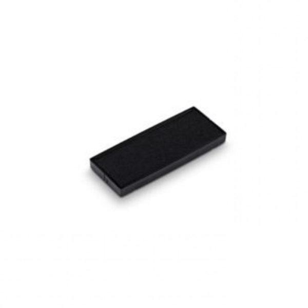 3 237 3260 1000x1000 600x600 - Материал для картриджей нумератора (комплект 10 шт)