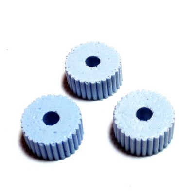823193eb16378f77199e4fd3d2b38fbf - Ролик подающий для нумератора Solid PS-2