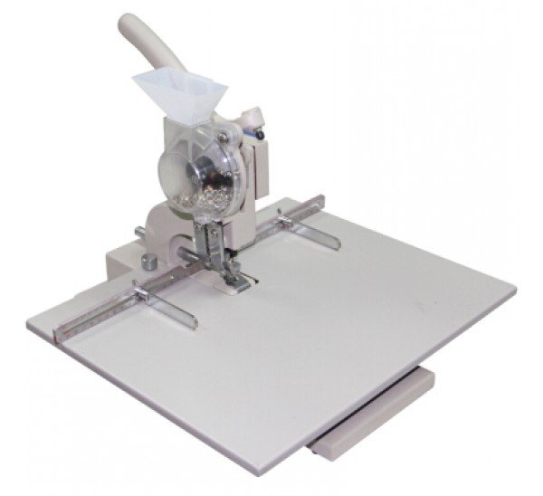 установки люверсов Joiner S 4 600x548 600x548 - Аппарат для установки люверсов Joiner S 5.5