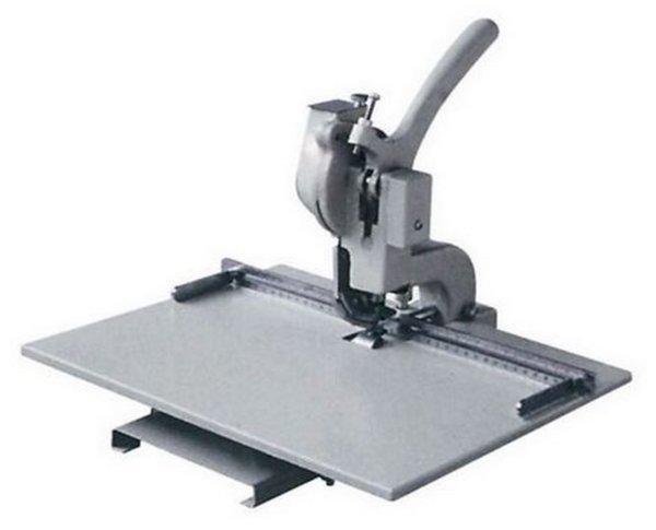 17535 2320035.jpg 600x485 - Аппарат для установки люверсов Joiner S 5.5