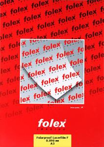 514f7eaa b806 11e4 baad 000c298f0a75 e8663529 0053 11e5 b8f5 000c298f0a75.300x300 - Пленка для лазерных принтеров двухсторонняя, матовая FOLEX Folaproof Laserfilm/F