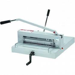 Ideal 4305 - Резак для бумаги Ideal 4305
