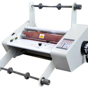 bc8e17e035de9a666464acc8e0085a1a 300x300 - Рулонный ламинатор Vektor FM - 360