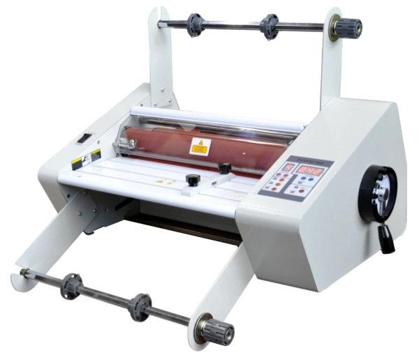 bc8e17e035de9a666464acc8e0085a1a 600x512 - Рулонный ламинатор Vektor FM - 360
