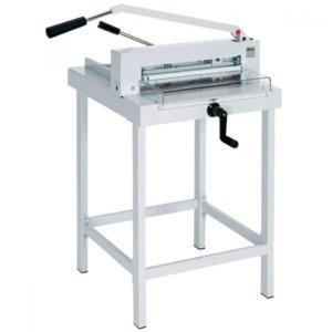 ideal4305enl 1569532000 300x300 - Резак для бумаги Ideal 4305