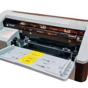 o0JQP1 1530097121 300x300 - Нарезчик визиток SSB-001 (350gr/50*90/) A4
