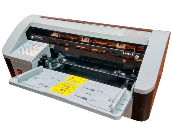 o0JQP1 1530097121 600x450 - Нарезчик визиток SSB-001 (350gr/50*90/) A4
